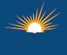 Ashland Community and Technical College Logo