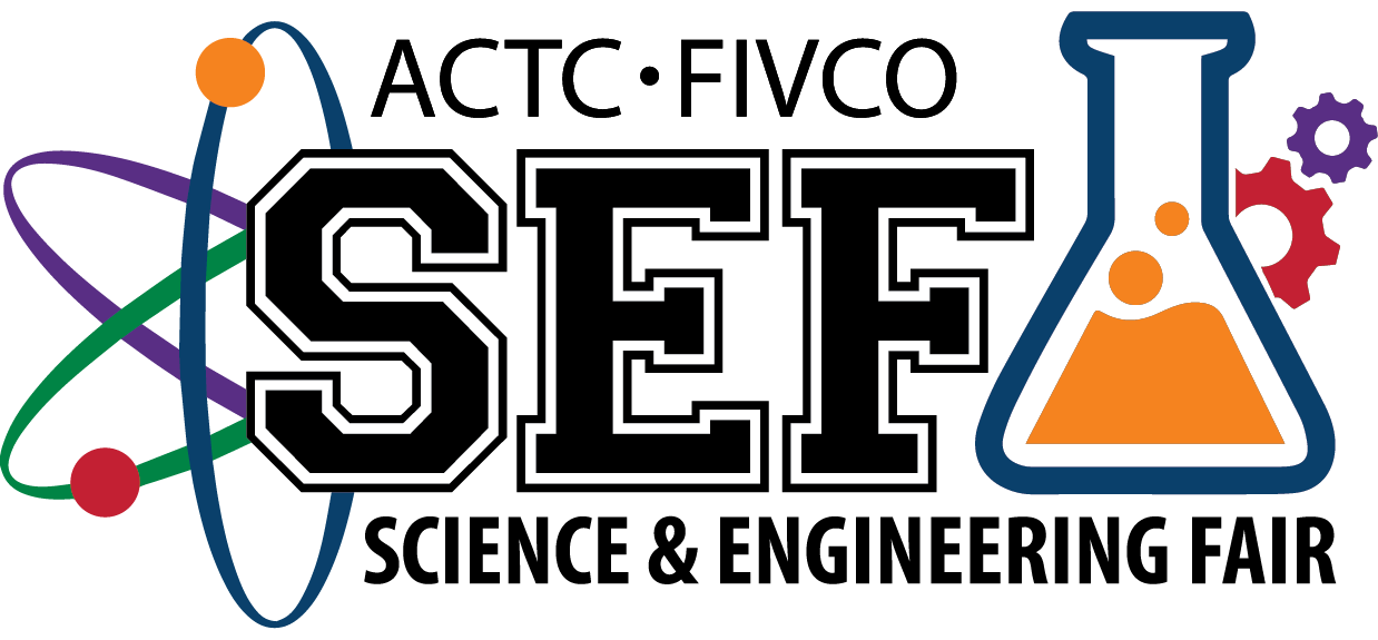 ACTC FIVCO Science and Engineering Fair