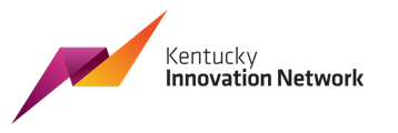 Kentucky Innovation Network Logo